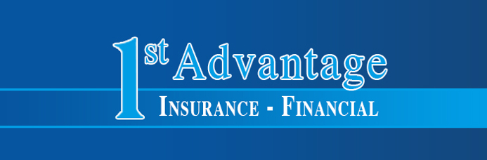 1st Advantage Insurance - Financial in McAllen, Texas | Insurance Agency in McAllen, TX